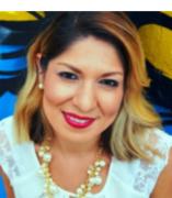 Photo of Herrera, Elizabeth (Liz)